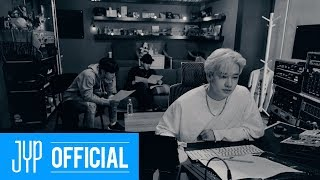 Stray Kids <Clé 1 : MIROH> UNVEIL : TRACK