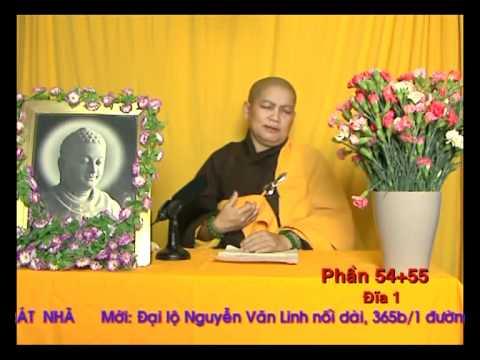 tieu ni dieu han-phan 54-Ma chuong 7