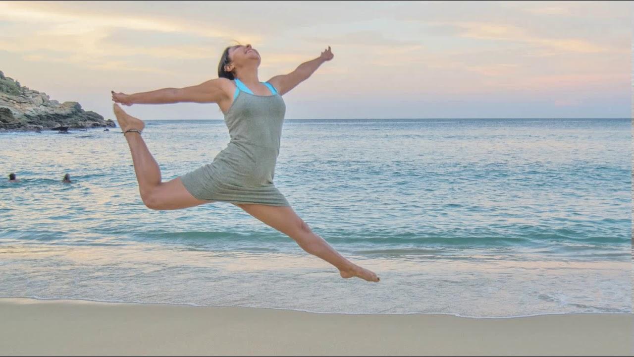 Гипноз для похудения онлайн. Гипноз для похудения и магия. Гипноз для похудения дает красивое тело!