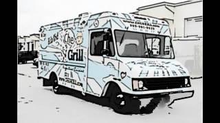 Che Grill Food Truck - Miami, Florida , Argentine Food, Argentinian Food, Comida Argentina