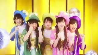 たこやきレインボー - 元気売りの少女~浪花名歌五十選~