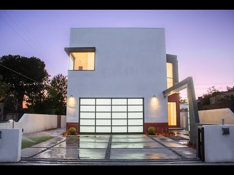 Luxury Home For Sale In Los Angeles $3.7M Diditan Luxury Homes