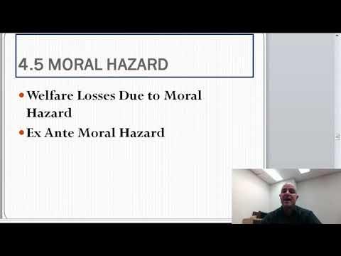 Econ in HD: Moral Hazard and Adverse Selectionиз YouTube · Длительность: 6 мин59 с