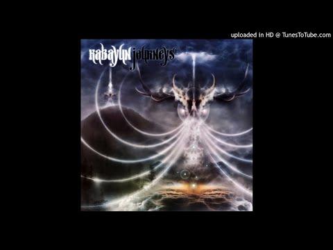 Electrypnose - Some Hope Left (Kabayun Rmx)