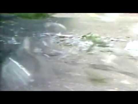 The Message GrandMasterFlash 1982 ® Mozinor Remix