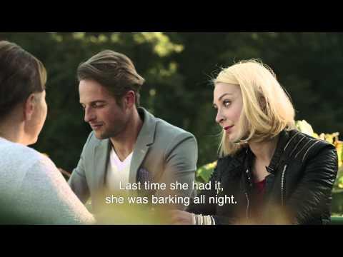 Home Care Film - Official Trailer