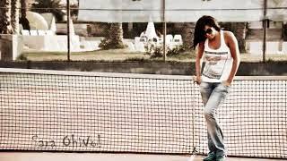 شرين - كلي ملكك | Sherine Abdel Wahab