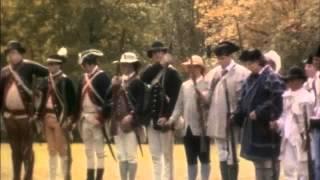 Liberty - Battle of Long Island PBS