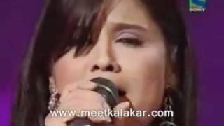 Hai Rama Yeh Kya Hua by Amruta Natu