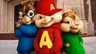 Taylor Swift - Call It What You Want  - chipmunks version