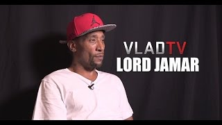 Video Lord Jamar: Popa Wu Called Me After Action Bronson Confrontation download MP3, 3GP, MP4, WEBM, AVI, FLV Juni 2018