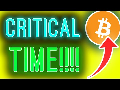 IF YOU HOLD BITCOIN YOU NEED TO WATCH THIS!!!!!!!!!!!!!! [US Dollar Crash Incoming?]