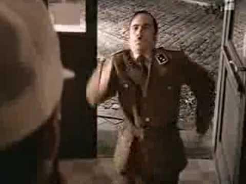 BullyParade - Der Kleine Hitler