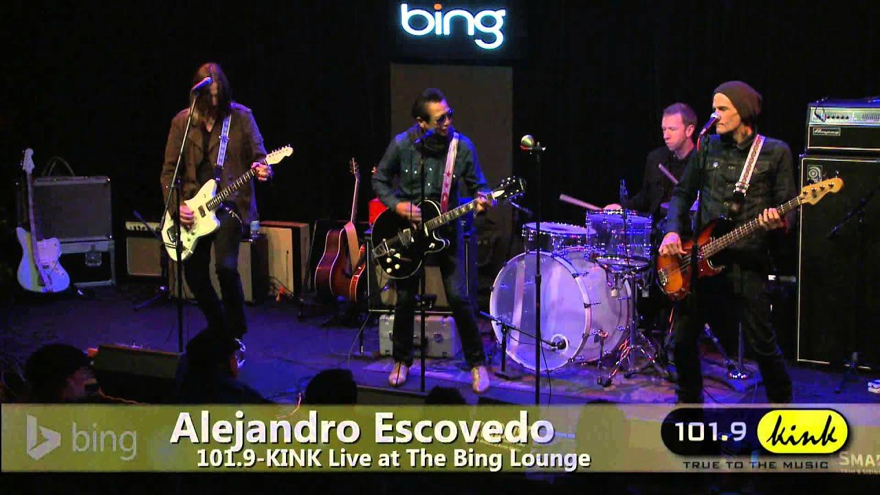 alejandro-escovedo-castanets-bing-lounge-kink-radio