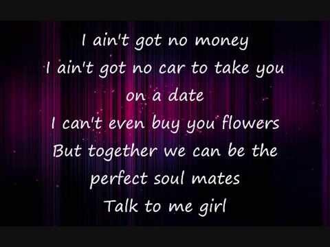 The Way I Are lyrics by Timbaland (Radio Edit)