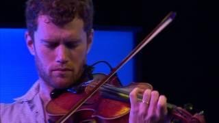 Musical Duo | McKenna and Magill | TEDxGreensboro