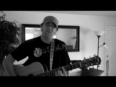 Find your love - Drake - (Acoustic) With video les...