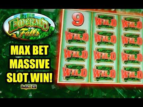 Video Last casino bonus