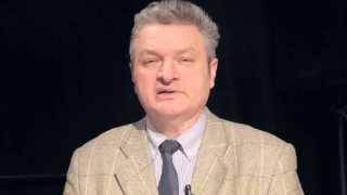 видео О лектории |  Политех (Политехнический музей)