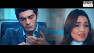Tu Jo Kahe Duniya Bhula Du Main | Heart Touching Love Story | New Love Story Video Song