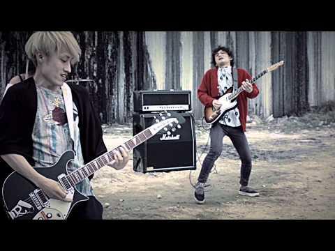 CHROTO / 『エクスマキナ』-ex.Machina- (Music Video)