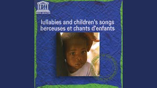 CENTRAL AFRICAN REPUBLIC: Lullaby - Nzakara