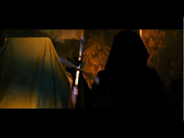 Patto di sangue Sorority Row trailer ita