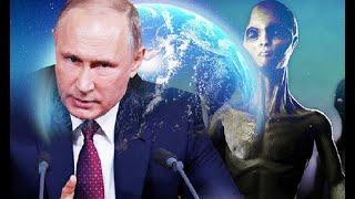 NAJVEĆE RUSKE TAJNE: Što Rusi STVARNO znaju?