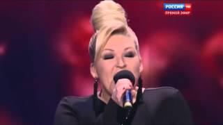 """Ирина Дубцова - """"Люби меня долго"""" (НВ 2015)"""