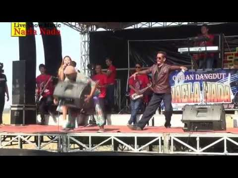 Priangan -  Desy Paraswaty -  Naela Nada Live Bunder Susukan