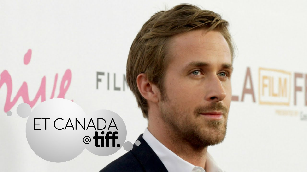 Great Job Funny Meme Ryan Gosling : Ryan gosling women are better than men they are stronger and