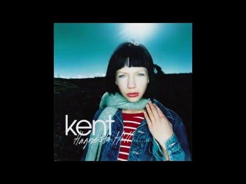 Kent - Hagnesta Hill [Full Album]