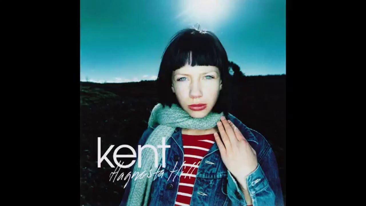 Kent - Hagnesta Hill [English | Full Album] - YouTube
