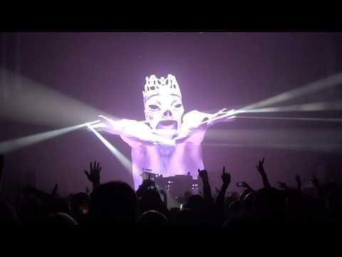 The Chemical Brothers - Chemical Beats / MAH (Live) @ Festhalle Frankfurt, 2019 mp3