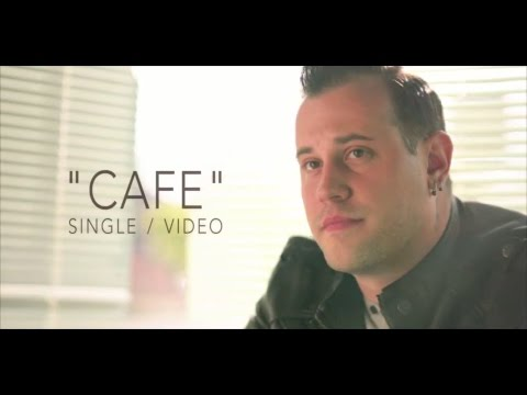 """Warren North - """"Cafe"""" Official Music Video"""