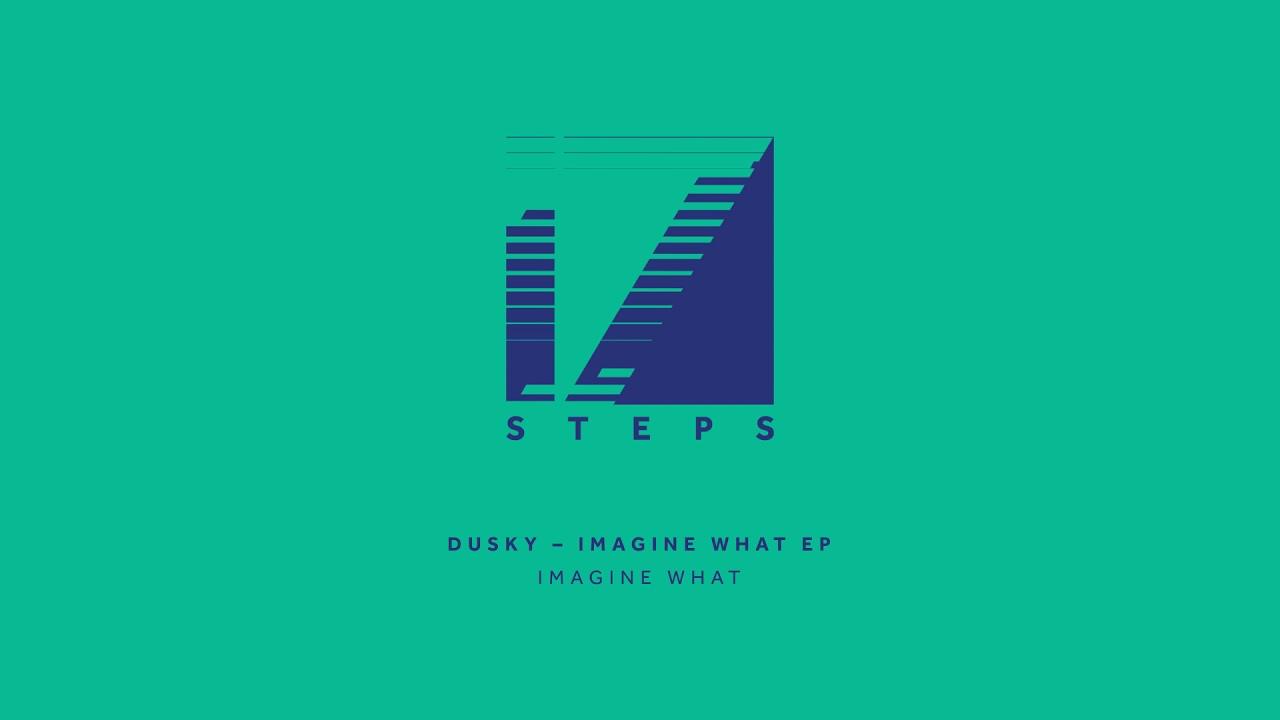 Download Dusky -Imagine What