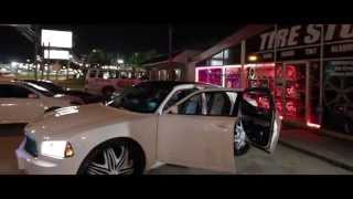 Chanigin Lanez Game Over Gucci Charger 30s Auto Dee Custom Automotive Specialists