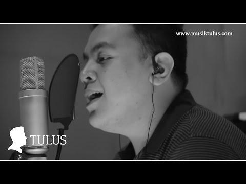 TULUS - Tuan Nona Kesepian (Studio Live)
