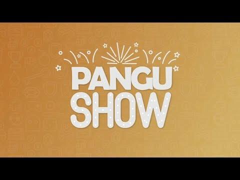 Perfect World - Pangu Show (07/02)