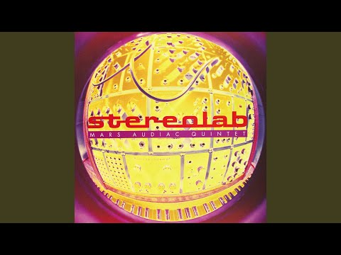 stereolab nihilist assault group