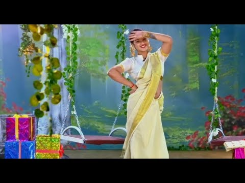 Actress Saniya Iyappan Dance | Travel Diaries