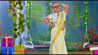 Actress Saniya Iyappan Dance | Travel Diaries
