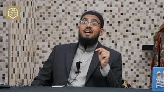 Student Life - Na'at    Mawlana Hafiz Mohammed Asad Ali