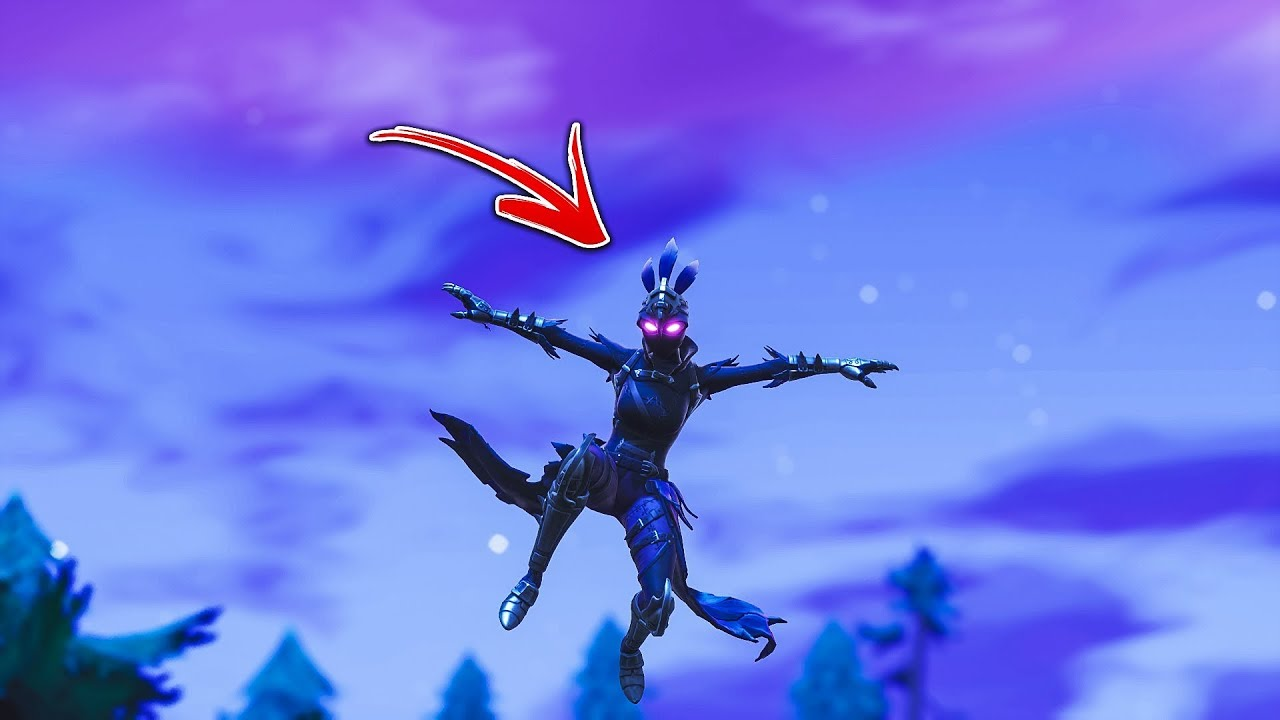 How to EMOTE while MOVING by using this easy Fortnite glitch! Emote glitch! (Fortnite Bugs)