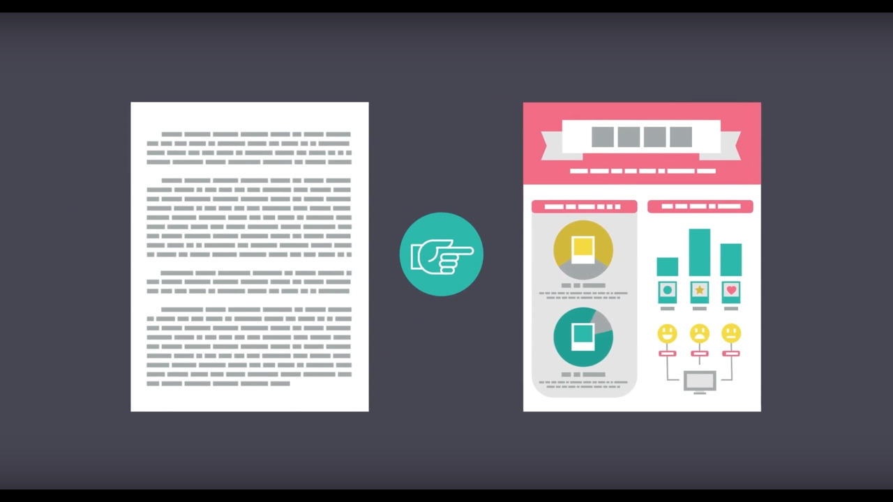 Create Infographics, Presentations & Flyers | Piktochart