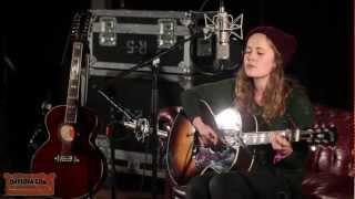 Sophie Howes - Babylon (David Gray Cover) - Ont