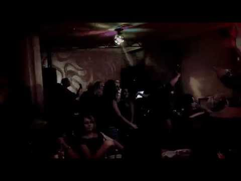 Georgig Chirishian Beshlonts Aghchina Live Party