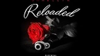 Shareefa - Reloaded (produced by Big Leak Beats)(audio   Dirty…