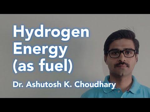 hydrogen-energy-ll-uses,-advantages-&-disadvantages