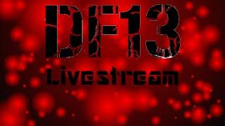|| Ysac VS Farron Woods PVP || #Livestream #Twitch #Youtube ||